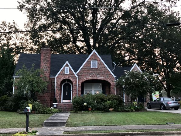 3 bed 2 bath Single Family at 220 S Center Ave Piedmont, AL, 36272 is for sale at 140k - 1 of 19