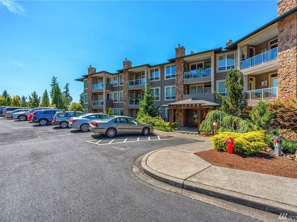 2 bed 1.75 bath Condo at 1416 Lindsay Loop Mount Vernon, WA, 98274 is for sale at 180k - 1 of 25