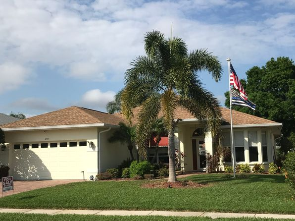 Florida For Sale By Owner Fsbo 10137 Homes Zillow