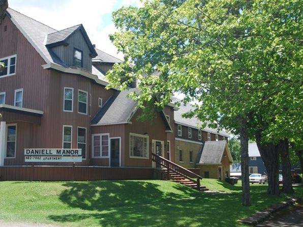 null bed null bath Multi Family at 308 Pewabic St Laurium, MI, 49913 is for sale at 130k - 1 of 18