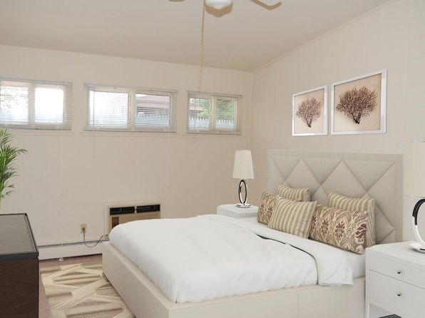 1 Bedroom Apartments For Rent in Long Branch NJ   Zillow