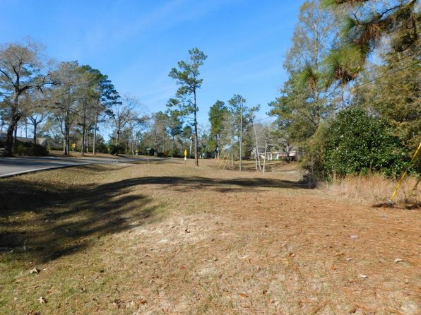 null bed null bath Vacant Land at 00 Browns Bridge Rd Purvis, MS, 39475 is for sale at 30k - 1 of 8