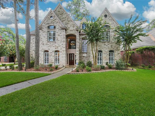 5 bed 4 bath Single Family at 13211 Vinca Ct Cypress, TX, 77429 is for sale at 325k - 1 of 32