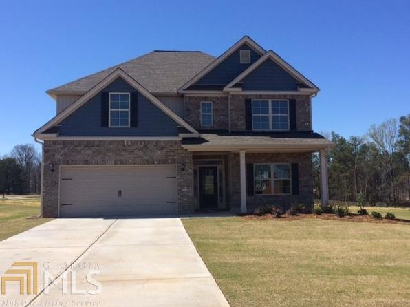 4 bed 3 bath Single Family at 215 Millie Ct McDonough, GA, 30252 is for sale at 220k - 1 of 15