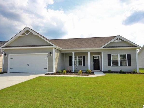3 bed 2 bath Single Family at 147 Oak Crest Cir Longs, SC, 29568 is for sale at 160k - 1 of 6