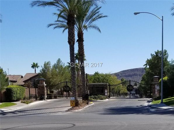 3 bed 3 bath Single Family at 9922 Rockside Ave Las Vegas, NV, 89148 is for sale at 300k - 1 of 2