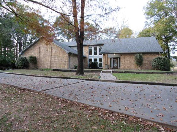 3 bed 3 bath Single Family at 172 Pr Carthage, TX, 75633 is for sale at 775k - 1 of 21