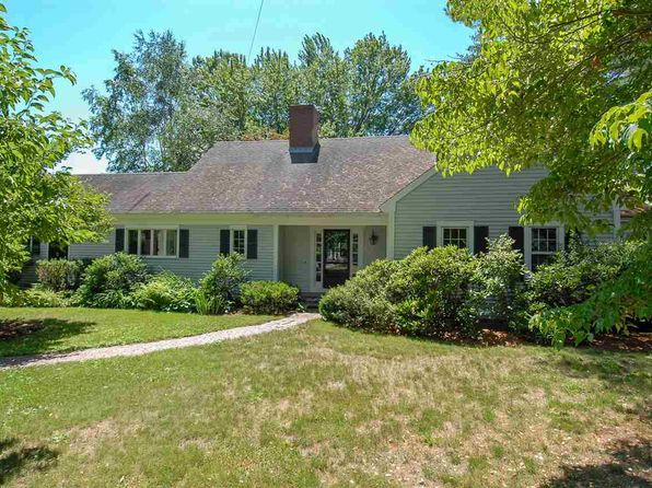 4 bed 4 bath Single Family at 34 SODOM RD CENTER TUFTONBORO, NH, 03816 is for sale at 449k - 1 of 32