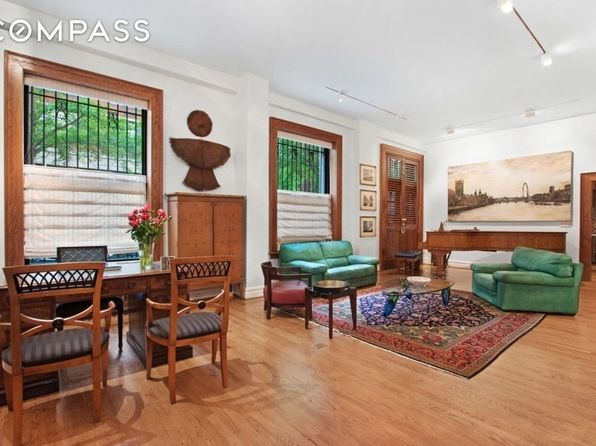 4 bed 3 bath Condo at 251 W 89TH ST NEW YORK, NY, 10024 is for sale at 3.00m - 1 of 11