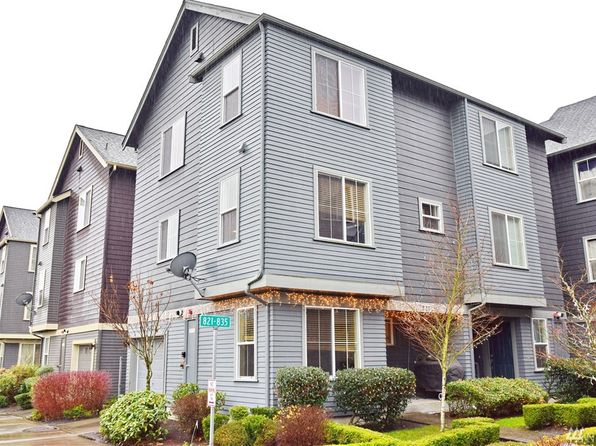 black singles in issaquah Find your dream single family homes for sale in issaquah, wa at realtorcom® we found 247 active listings for single family homes see photos and more.