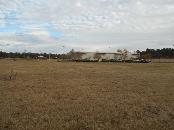 null bed null bath Vacant Land at 00 Liberty Rd Flowood, MS, 39232 is for sale at 172k - 1 of 6
