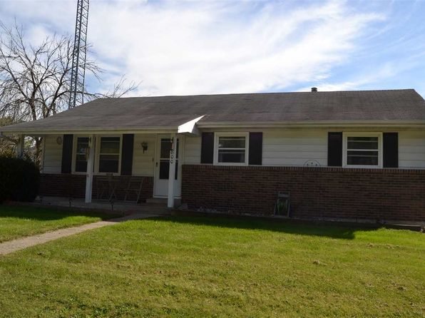 3 bed 2 bath Single Family at 800 Mechanic St Angola, IN, 46703 is for sale at 122k - 1 of 20