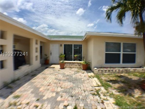 3 bed 2 bath Single Family at 1251 NE 39th St Pompano Beach, FL, 33064 is for sale at 245k - 1 of 18