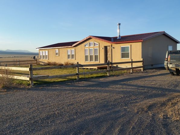 3 bed 2 bath Single Family at 131 W County Road 9 S Monte Vista, CO, 81144 is for sale at 190k - 1 of 3