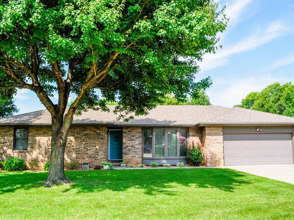 3 bed 2 bath Single Family at 1935 S Colony Ave Bolivar, MO, 65613 is for sale at 165k - 1 of 63