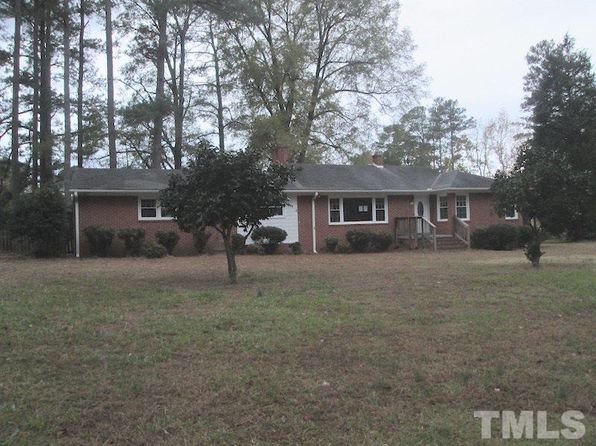 3 bed 2 bath Single Family at 405 COOL SPRINGS RD SANFORD, NC, 27330 is for sale at 120k - 1 of 8