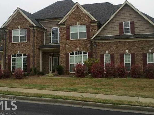 4 bed 4 bath Single Family at 1995 Augustine Trce Powder Springs, GA, 30127 is for sale at 335k - 1 of 7