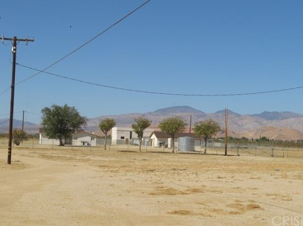 null bed null bath Vacant Land at 0 Gibbs Mojave, CA, 93501 is for sale at 50k - 1 of 3