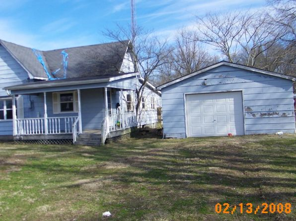 3 bed 1 bath Single Family at 14419 Linck Rd Marion, IL, 62959 is for sale at 10k - 1 of 9