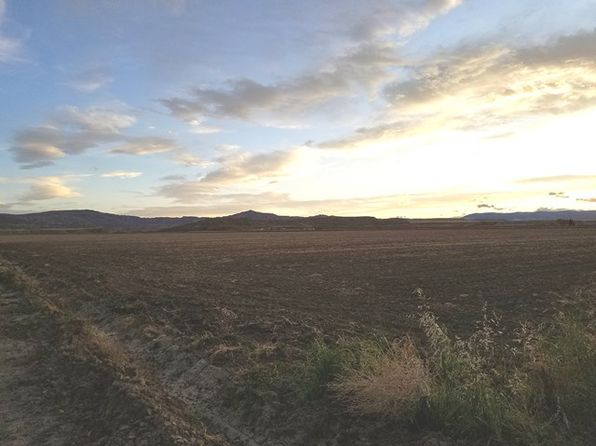 null bed null bath Vacant Land at  Tbd Ln Powell, WY, 82435 is for sale at 312k - google static map