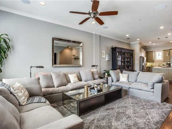 2 bed 3 bath Townhouse at 2420 Hugo St Dallas, TX, 75204 is for sale at 619k - 1 of 24