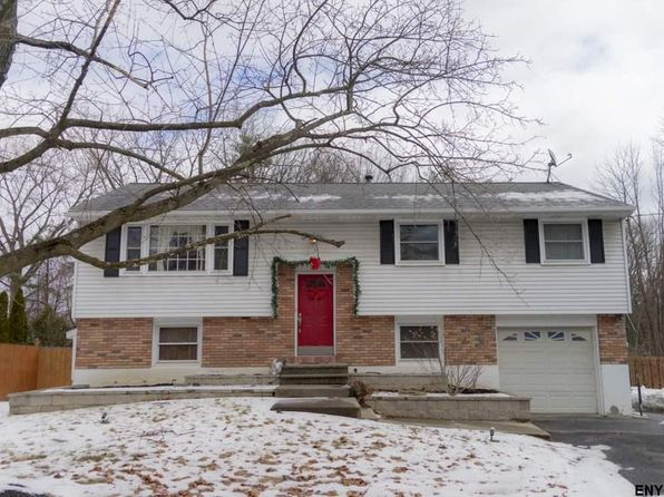 3 bed 1 bath Single Family at 235 Woodin Rd Halfmoon, NY, 12065 is for sale at 259k - 1 of 23