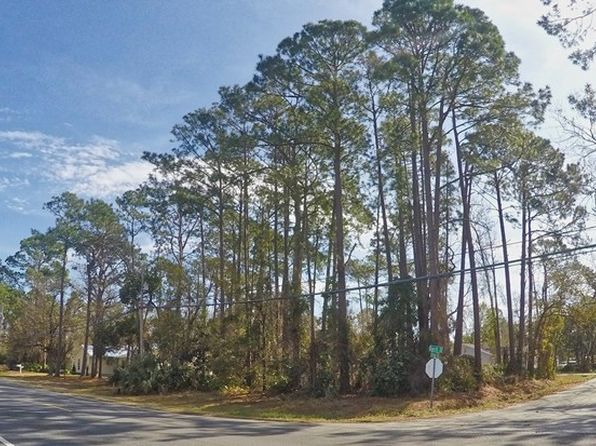 null bed null bath Vacant Land at 2904 CANARY DR BRUNSWICK, GA, 31520 is for sale at 27k - 1 of 5