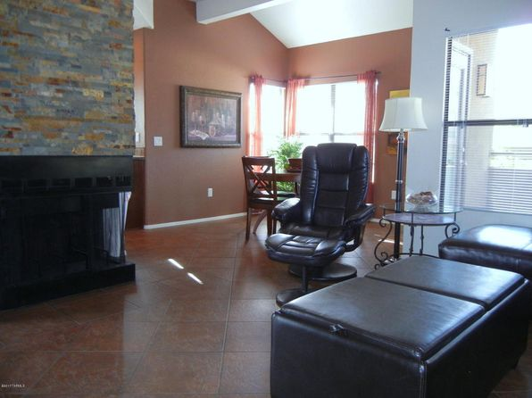 3 bed 2 bath Single Family at 5855 N Kolb Rd Tucson, AZ, 85750 is for sale at 239k - 1 of 24