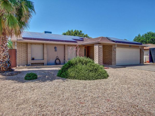 3 bed 2 bath Single Family at 4135 W Desert Cove Ave Phoenix, AZ, 85029 is for sale at 210k - 1 of 22