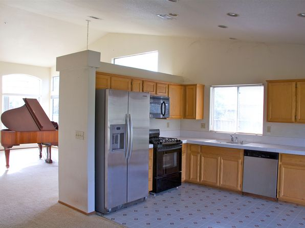 3 bed 2 bath Single Family at 244 GISELA DR AMERICAN CANYON, CA, 94503 is for sale at 530k - 1 of 7