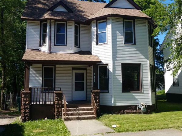 houses for rent in joliet il 47 homes zillow. Black Bedroom Furniture Sets. Home Design Ideas