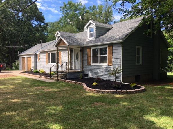 4 bed 2 bath Single Family at 1422 Gilletts Lake Rd Jackson, MI, 49201 is for sale at 170k - 1 of 23