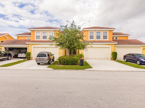 3 bed 2 bath Condo at 11830 Bayport Ln Fort Myers, FL, 33908 is for sale at 221k - 1 of 23