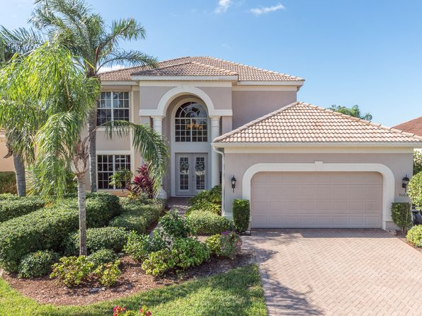 3 bed 3 bath Single Family at 9068 Prosperity Way Fort Myers, FL, 33913 is for sale at 500k - 1 of 28