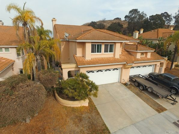 3 bed 3 bath Single Family at 2910 Crape Myrtle Cir Chino Hills, CA, 91709 is for sale at 590k - 1 of 51