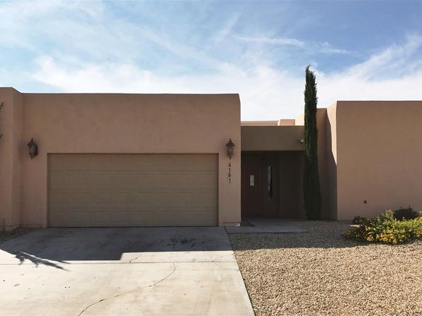 3 bed 2 bath Single Family at 4161 Council Oak Rd Las Cruces, NM, 88011 is for sale at 195k - 1 of 30