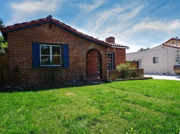 3 bed 2 bath Single Family at 408 N Bushnell Ave Alhambra, CA, 91801 is for sale at 798k - 1 of 46