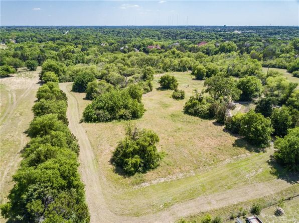 null bed null bath Vacant Land at 5320 Ranchero Ln Dallas, TX, 75236 is for sale at 995k - 1 of 18