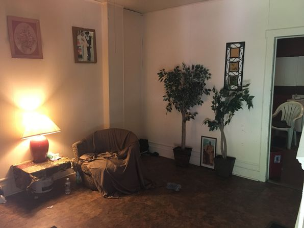 2 bed 1 bath Single Family at 56 Power St Trenton, NJ, 08611 is for sale at 19k - 1 of 10