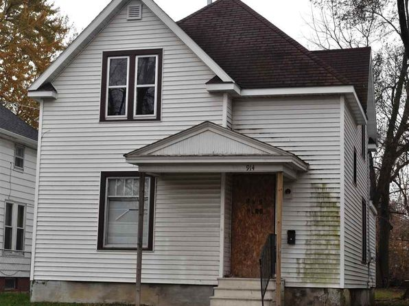 aplington divorced singles Programs in aplington, ia that can  housing for women rooms are single  my business sale my farm in the process i was divorced and pretty much homeless i .