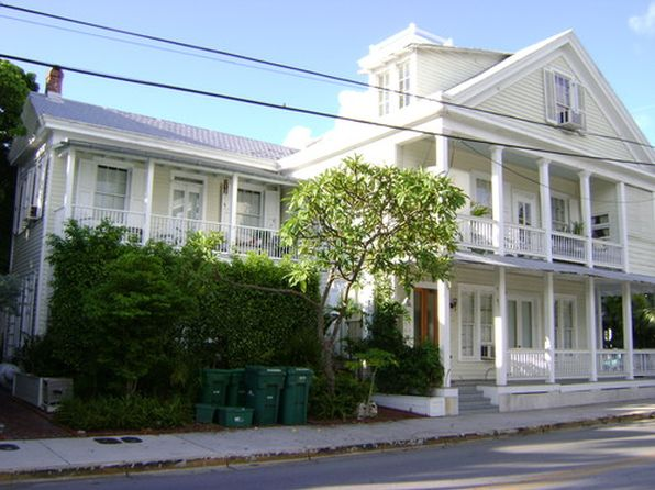Apartments For Rent in Key West FL | Zillow