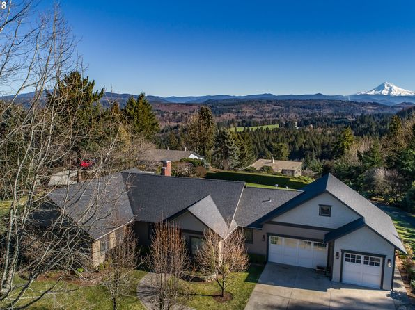 3 bed 3 bath Single Family at 16450 SE Bluff Rd Sandy, OR, 97055 is for sale at 709k - 1 of 32