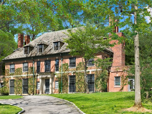 7 bed 8 bath Single Family at 875 Fenimore Rd Larchmont, NY, 10538 is for sale at 4.79m - 1 of 25