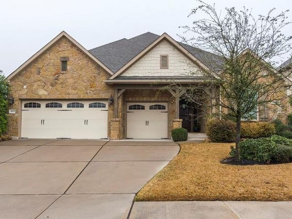 4 bed 4 bath Single Family at 4520 Cervinia Dr Round Rock, TX, 78665 is for sale at 400k - 1 of 38