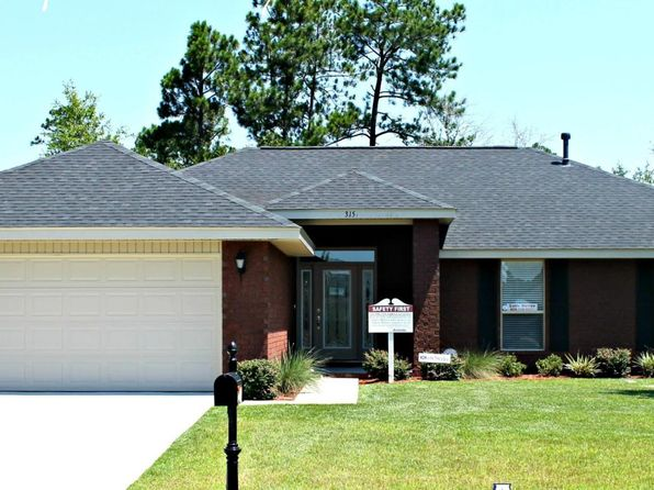 4 bed 2 bath Single Family at 77100 Lumber Creek Blvd Yulee, FL, 32097 is for sale at 228k - 1 of 18