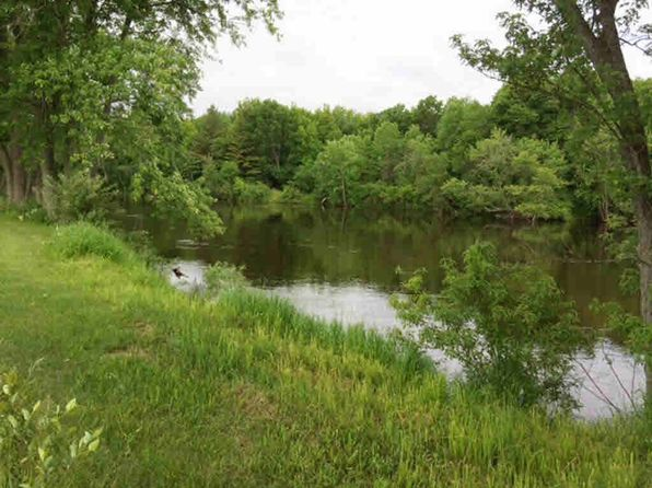null bed null bath Vacant Land at  Morning Retreat Oconto, WI, 54153 is for sale at 45k - 1 of 24
