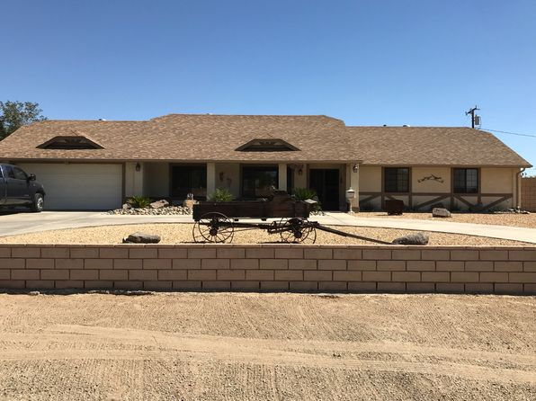 3 bed 2 bath Single Family at 14279 Choco Rd Apple Valley, CA, 92307 is for sale at 319k - 1 of 6