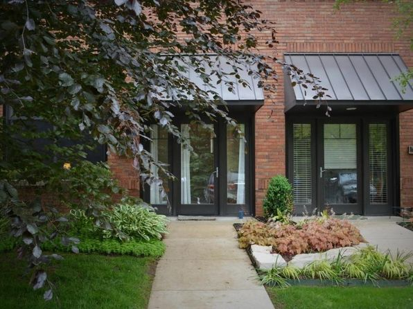 3 bed 3 bath Condo at 222 S Whittaker St New Buffalo, MI, 49117 is for sale at 389k - 1 of 35