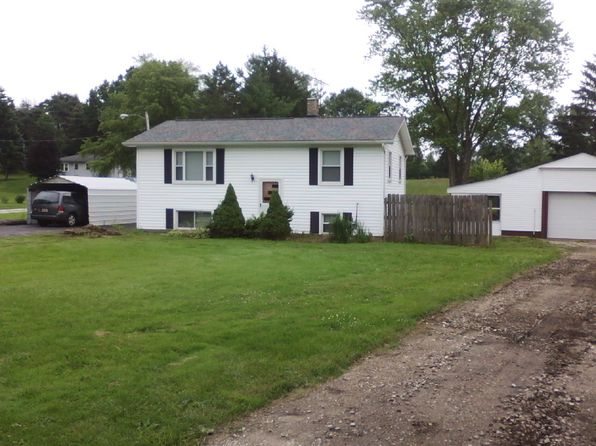 3 bed 3 bath Single Family at 1750 Rheam Rd New Franklin, OH, 44216 is for sale at 190k - 1 of 7