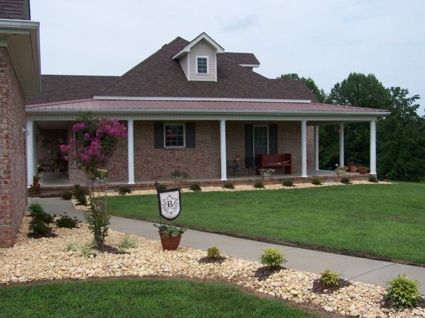 3 bed 2 bath Miscellaneous at 3268 Clear Creek Rd Pulaski, TN, 38478 is for sale at 549k - 1 of 30
